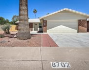 8702 E Valley View Road, Scottsdale image