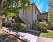 155 La Crosse Dr, Morgan Hill image