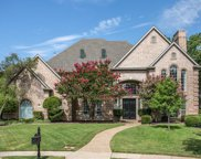 3905 Victory, Flower Mound image