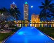 4745 Pine Tree Dr, Miami Beach image