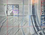 Shaumber Road, Las Vegas image