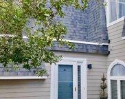 6328 Wrightsville Avenue Unit #A-4, Wilmington image