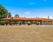 1526 W Kearney, Fresno image