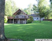 1380 Lakeshore Drive, Langston image
