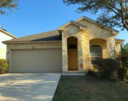11523 Valley Garden, San Antonio image