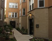 1432 North Maplewood Avenue Unit 302, Chicago image