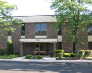 7250 West College Drive, Palos Heights image