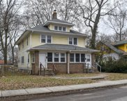 3632 Birchwood  Avenue, Indianapolis image