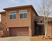 5901 Wildflower Ne Trail, Albuquerque image