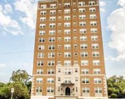 2306 Park Place Avenue Unit 10C, Fort Worth image