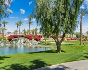 78420 Sunrise Mountain View, Palm Desert image