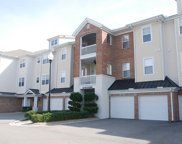 6203 Catalina Drive Unit 1133, North Myrtle Beach image