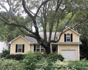 1211 Valley Forge Drive, Charleston image