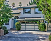 546 Sunset Way, Redwood City image