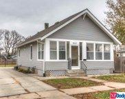 7607 N 29 Street, Omaha image