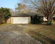 6660 Forest Trail Circle, Beaumont image