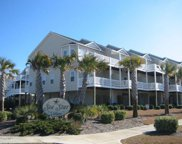 106 Sea Star Circle, Surf City image