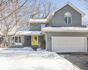 23483 N Overhill Drive, Lake Zurich image