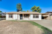 2208 W Curry Street, Chandler image