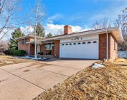9622 West 64th Place, Arvada image