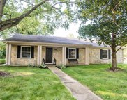 1225 78th  Street, Indianapolis image
