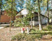 2212 Jackson Circle, Little River image