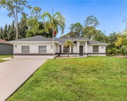 18522 Tulip  Road, Fort Myers image