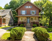337 Whittier  Place, Indianapolis image