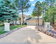 15580 Falcon Ridge Court, Colorado Springs image