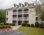 3350 Club Villa Drive Se Unit #1401, Southport image