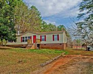 1176 Gentry Road, Fountain Inn image
