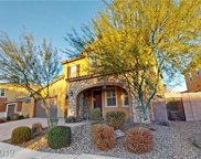 2526 BIRCH HOLLOW Street, Henderson image