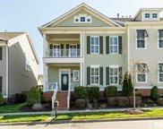 109 Whisk Fern Way, Holly Springs image
