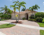 9248 Madewood Ct, Royal Palm Beach image