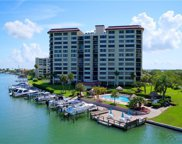 736 Island Way Unit 502, Clearwater Beach image