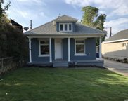 1038 E 800  S, Salt Lake City image