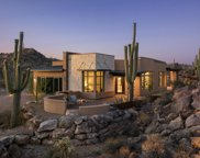 14200 N Stone View, Oro Valley image