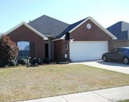 3505 Grand Cane Lane, Bossier City image