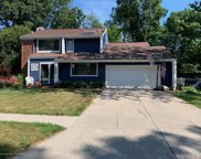 1200 Ascot Place, Haslett image