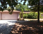 8477 Winged Foot DR, Fort Myers image