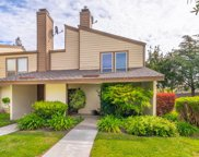 425  Safflower Place, West Sacramento image
