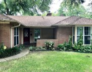 2929 Hartwood Drive, Fort Worth image