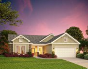 3613 Diamond Stars Way, Little River image