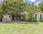 3817 Carolyn Road, Fort Worth image