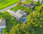 2347 Kings Crest Road, Kissimmee image