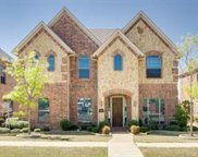 2020 Lawndale Drive, Irving image
