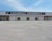 7900 W Us Highway 175, Crandall image