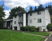 10000 SW HALL  BLVD, Tigard image