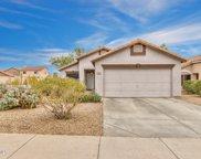 865 E Ross Avenue, Phoenix image