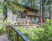370 Summit Drive, Stateline image